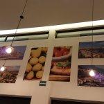Foto de Napoli Mia Pasta Kitchen