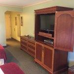 Bar Harbor Grand Hotel Foto