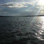 Photo de Island Explorer