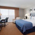 Photo of Holiday Inn Denver East-Stapleton