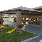 Photo of Comfort Inn Fredericton