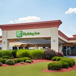 Photo of Holiday Inn Conference Center Lehigh Valley