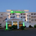 Downtown Hotel - with easy access to I-93, Route 4 and I-89