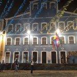 Photo of Fundacao Casa de Jorge Amado