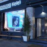 Photo of Leonardo Boutique Hotel