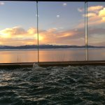 Photo de Alma del Lago Suites & Spa