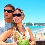Rifoles Praia Hotel & Resort Foto