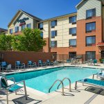 Photo of TownePlace Suites Shreveport-Bossier City