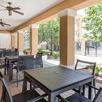 Photo of TownePlace Suites Tucson Airport