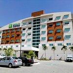Photo of Holiday Inn Express Manzanillo