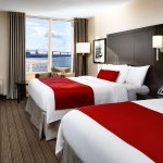 Foto de Delta Hotels by Marriott Sault Ste. Marie Waterfront
