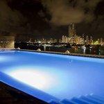 149338 Pool