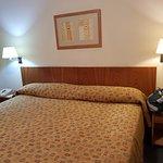 Photo of Aspen Suites Hotel
