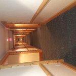 Heathman Lodge Foto