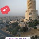 Foto de Grand Hyatt Amman