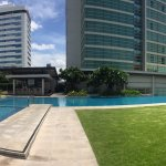 Foto di Pullman Bangkok King Power