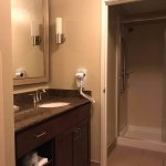 Photo de Staybridge Suites Reno Nevada
