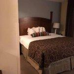 Staybridge Suites Reno Nevada-billede