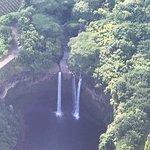 Wings Over Kauai Air Tour Foto