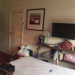 Foto de Moda Hotel