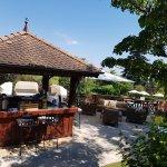 Photo of Hotel Ermitage - Evian Resort
