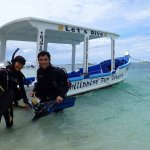 Photo of Philippine Fun Divers, Inc.