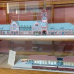 Cheyenne Depot Museum