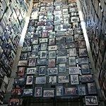 Photo of United States Holocaust Memorial Museum