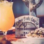 صورة فوتوغرافية لـ Cabo Fish Taco Baja Seagrill