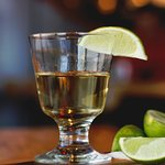 Tequila 2