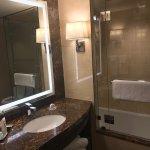 Photo of Little America Hotel Flagstaff