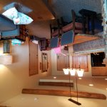 Foto de Lodges at Timber Ridge by Welk Resorts