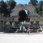 Foto de Palacio de Schönbrunn