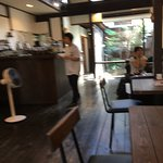 Photo of Cafe Maru