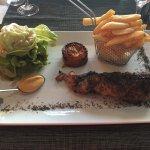Foto de Les Maguettes Gourmandes