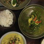 Khmer Touch Cuisine의 사진