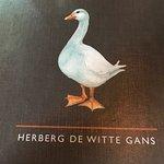 Foto de De Witte Gans