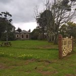 Point Cook Homestead Foto