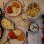 Photo of Restaurante Calcuta