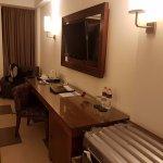 Photo de Sun Island Hotel & Spa Kuta