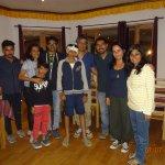 Ratna Hotel Ladakh Picture