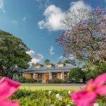 Photo de Spicers Clovelly Estate