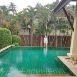 Photo of Koh Chang Paradise Resort & Spa