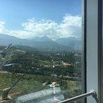 Photo of The Ritz-Carlton, Almaty