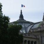 Photo de Grand Palais