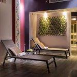 Photo de Leonardo Hotel Jerusalem