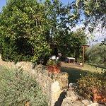 Relais Castel Bigozzi Foto