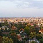 Photo of Hotel Budapest