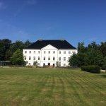 Foto de Schlossgut Gross Schwansee