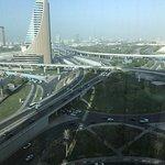 Foto di The H Dubai